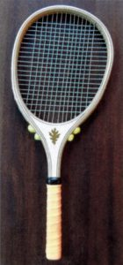 Royal Tennis Schläger